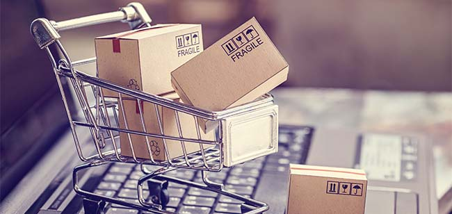 Know Your Customer to Increase E-Commerce Sales